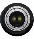 TAMRON 15-30MM F/2.8 SP DI VC USD G2 CANON