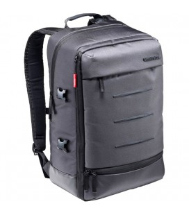 MANFROTTO MANHATTAN MOVE-30 GRAU RUCKSACK