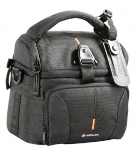 VANGUARD UP-RISE 22 BOLSO DE HOMBRO
