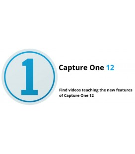 CAPTURE ONE PRO 10 SOFTWARE DE REVELADO RAW