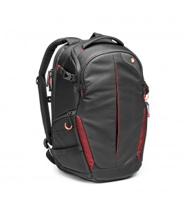 MANFROTTO PRO LIGHT REDBEE 310 sac à dos