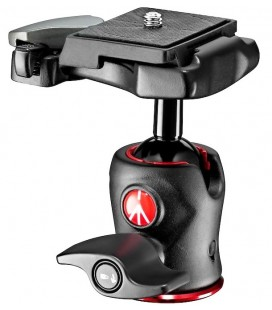 MANFROTTO MH490-BH Ball Head