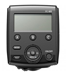 OLYMPUS FC-WR WIRELESS RECEIVER
