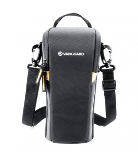 VANGUARD High LPM Objektiv case-MEDIUM