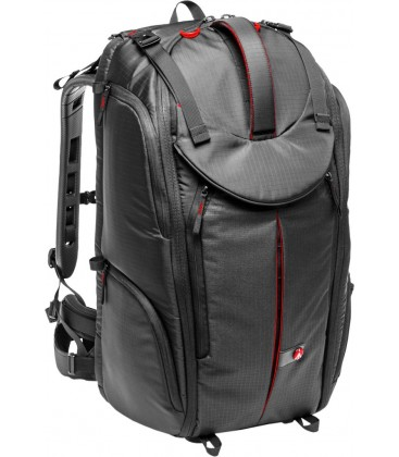 MANFROTTO PRO-V-610 PL PRO LIGHT MOCHILA VIDEO