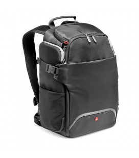 MANFROTTO Backpack ADVANCED REAR