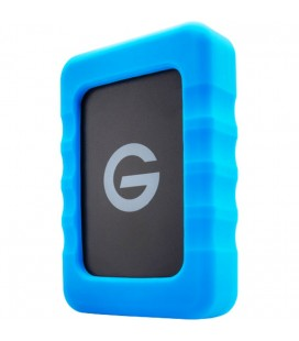 G-TECHNOLOGY DISCO DURO HD 2TB G-DRIVE EV RAW V2