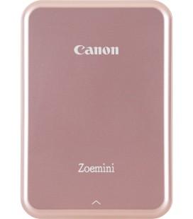 ZOE MINI PV123 CANON DRUCKER - ROSA