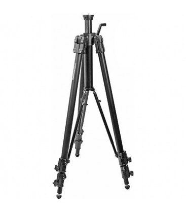MANFROTTO 161MK2B TRIPODE ESTUDIO SUPER PRO