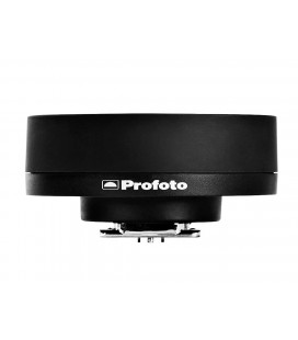 PROFOTO CONNECT DISPARADOR SIN BOTONES-OLYMPUS