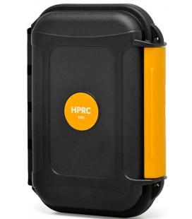 DJI OSMO POCKET ESTUCHE RIGIDO HPRC1400