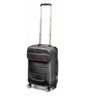 MANFROTTO TROLLEY RELOADER SPIN 55 PL