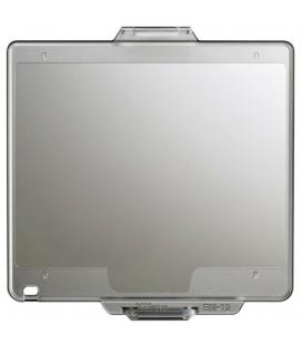 NIKON BM-12 ORIGINAL COUVERCLE LCD POUR D800 / D800E / D810