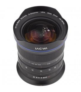 LAOWA 10-18MM F4.5-5.6 POUR NIKON Z