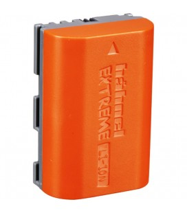 HAHNEL EXTREME BATTERY E6N-CANON