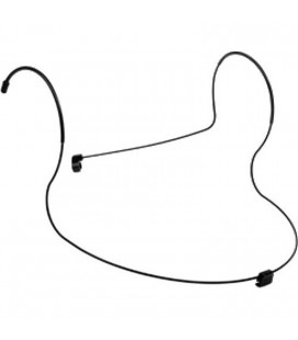 RODE LAV HEADSET LARGE (GRANDE)