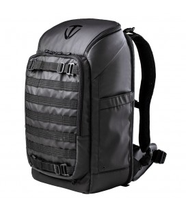 TENBA AXIS TACTICAL Rucksack 24L Black