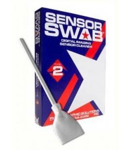 TAMPONE SENSORE-SWAB TIPO 2
