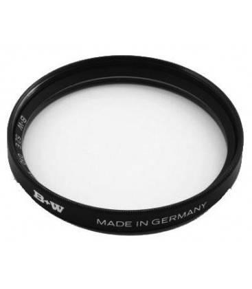 FILTRE UV B+W MRC 77MM (70252)