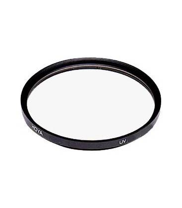 KENKO FILTRO UV AIR HQ 72MM