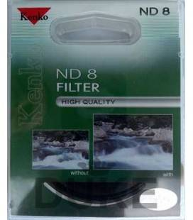 KENKO FILTER 58MM HQ NDX8
