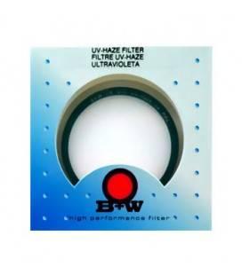 B+W-FILTER UV 52MM 010 (70100)