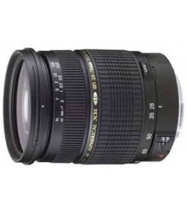 TAMRON SP AF 28-75mm F/2,8 XR DI LD ASPHERICAL[IF] MACRO FOR NIKON