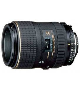 100mm f/2.8 AT-X M100 AF PRO-D TOKIN FOR CANON