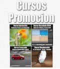 Promotion-Kurse